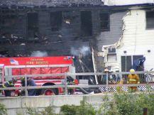 2008_0914-9-14-08-M-St-Fire0007