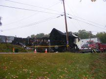 2008_0914-9-14-08-M-St-Fire20027