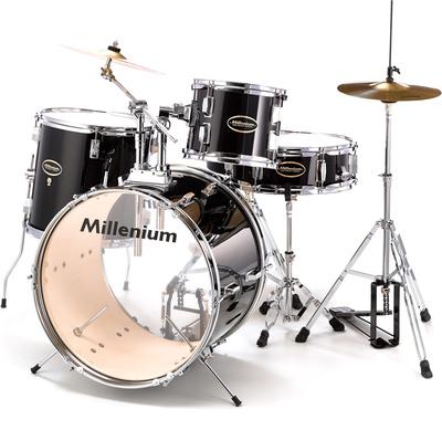 millenium mx120