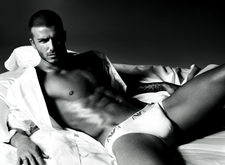 david-beckham-armani-underwear-campaign-photo-800x588