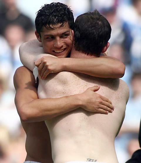 wayne-rooney-and-cristiano-ronaldo-6