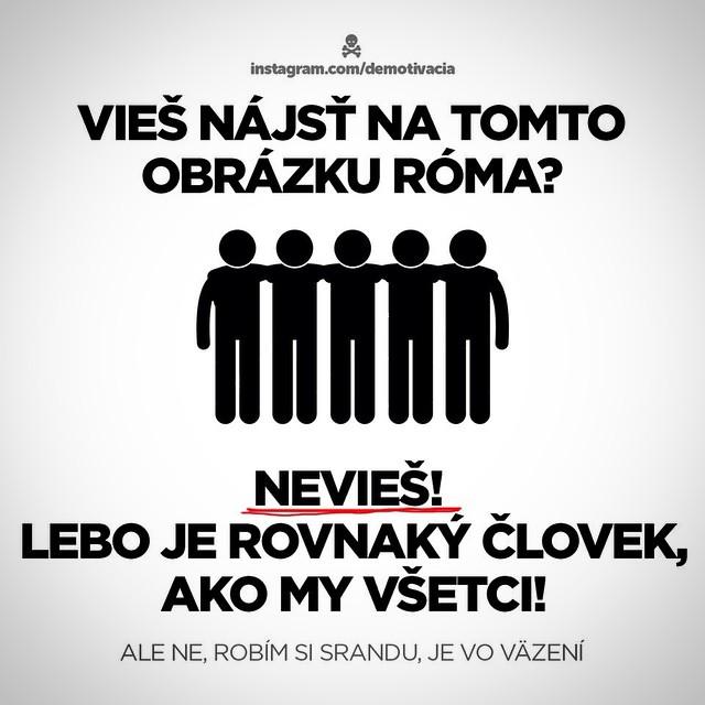 romovia