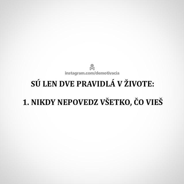 zivotne_pravidla