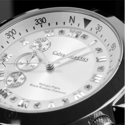 68151bb28 Darujte chlapovi kvalitné hodinky! | MILOTA