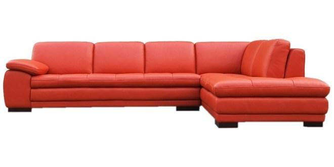 rohová-kožená-sedačka-forza