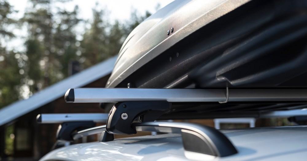 Strešné nosiče aboxy – ako vybrať tie najlepšie?