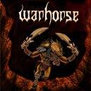 Warhorse9