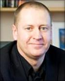 Doug Hilton, Ph.D.