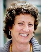 Eleanor Fish, Ph.D.