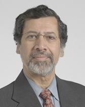 Ganes Sen, Ph.D.