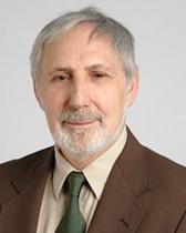 George Stark, Ph.D.