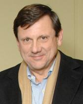 Giorgio Trinchieri, M.D.