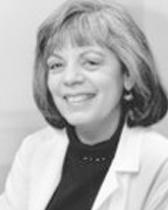 Susan Krown, M.D.