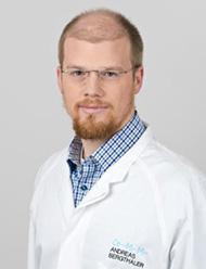 Andreas Bergthaler