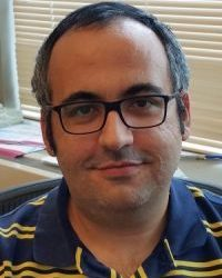 Munir Akkaya,  MD, PhD