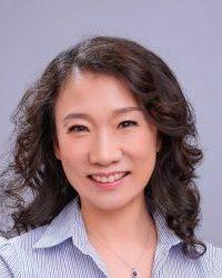 Hao Wu, PhD