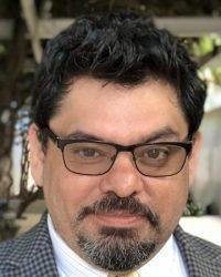 Juan Luis Mendoza