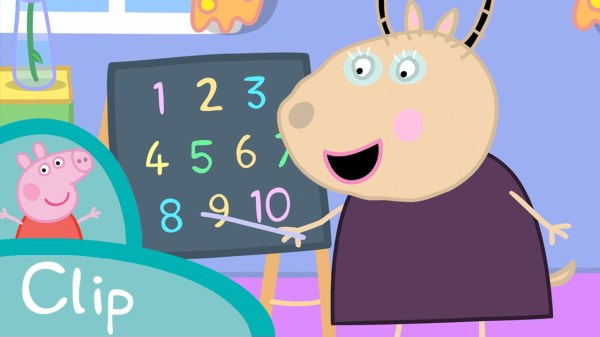 My Top 10 Peppa Pig Episodes with Powerful Life Lessons ...