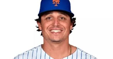 Jason_Vargas_Mets