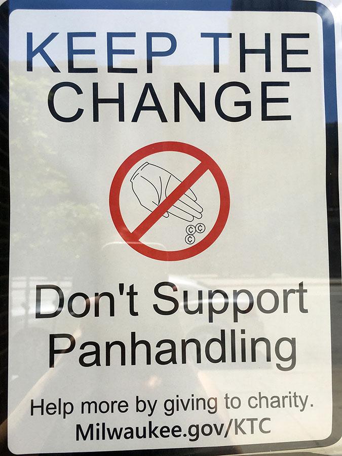 https://i1.wp.com/www.milwaukeeindependent.com/wp-content/uploads/2016/07/keepthechange_sign.jpg