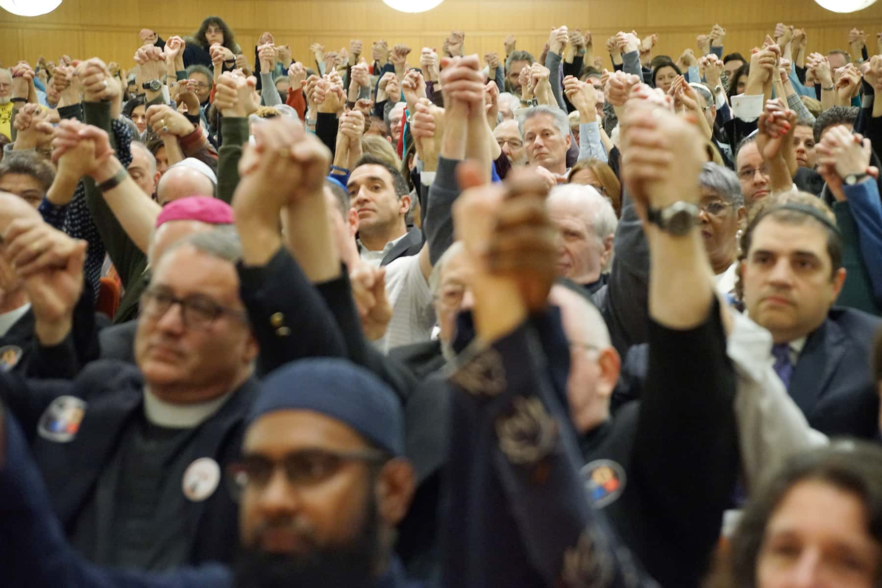 Image result for Pittsburgh vigil