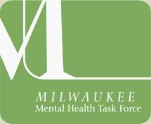 Milwaukee Mental Health Task Force