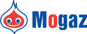 Mogaz-logo-5AB1C57AFB-seeklogo.com