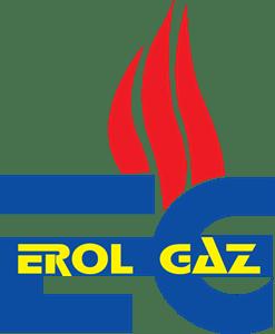 erol-gaz-logo-7571454BD7-seeklogo.com