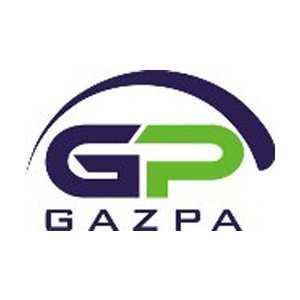 gazpa-akaryakit-tarim-gida-ve-hayvancilik-urunleri-pazarlama-sanayi-ve-ticaret-ltd-sti