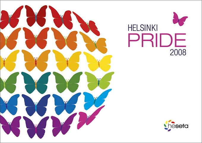 Pride_KASkansi