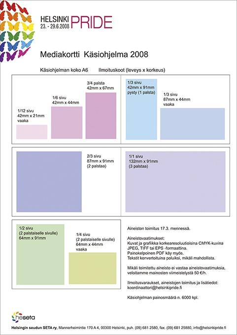 Pride_mediakortti_print