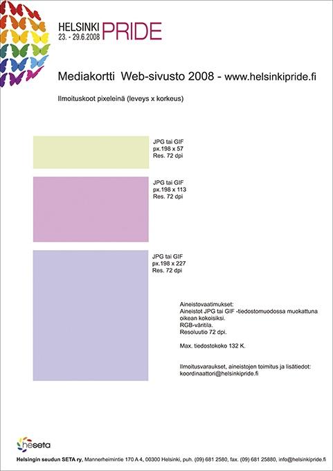 Pride_mediakortti_netti