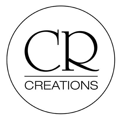 CRC _logo_black