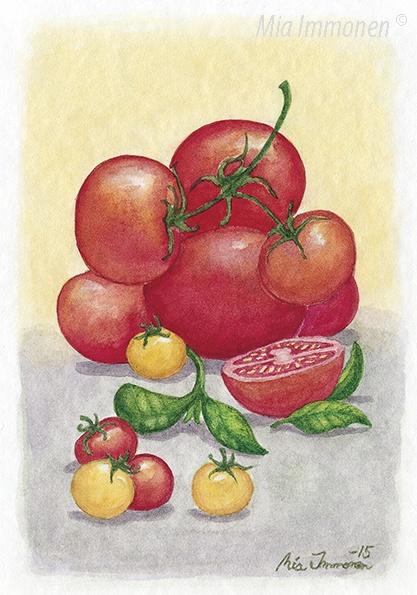 Tomaatti_kortti_nimi