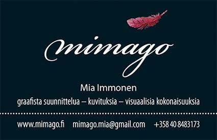 Mimago_käyntikortti_2_sivu