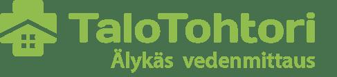 talotohtori_alykas_vedenmittaus_logo