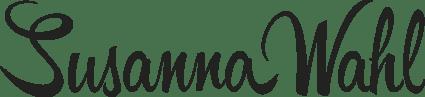 susanna_wahl_logo