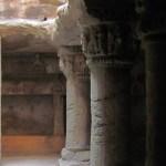 A Sustainable Buddhist Home, Junagadh, India