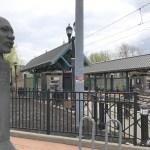 Smart Growth with Light Rail Transit
