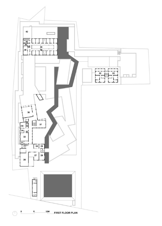 D:\00._Drawing_First_floor.jpg