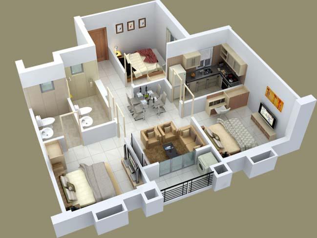 17-three-bedroom-house-floor-plans-̣10