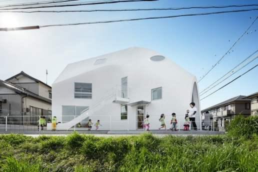 mad-architectsden-anaokulu-projesi-the-clover-house-02