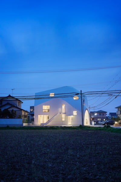 mad-architectsden-anaokulu-projesi-the-clover-house-07