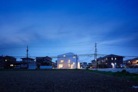 mad-architectsden-anaokulu-projesi-the-clover-house-08