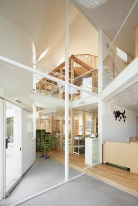 mad-architectsden-anaokulu-projesi-the-clover-house-10