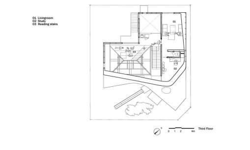 mad-architectsden-anaokulu-projesi-the-clover-house-23