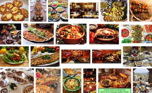 türklerde yemek kültürü ile ilgili görsel sonucu