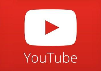 Unser YouTube Channel