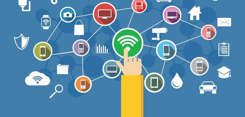 Know More About the Internet of Things as a Technology Development