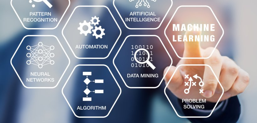 Learn How to Become a Machine Learning Engineer